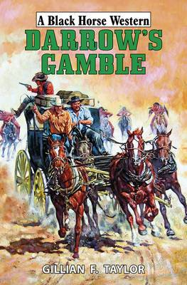 Darrow's Gamble