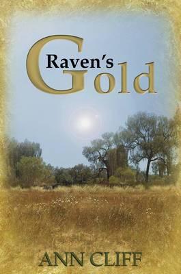 Raven's Gold