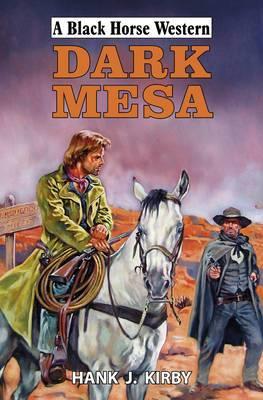 Dark Mesa