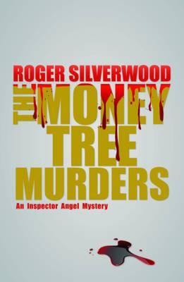 The Money Tree Murders