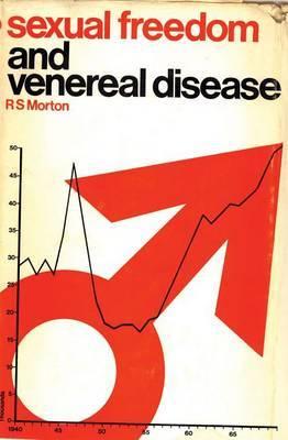 Sexual Freedom and Venereal Disease