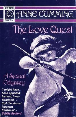 The Love Quest: A Sexual Odyssey