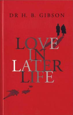 Love in Later Life