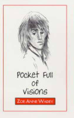 Pocket Full of Visions