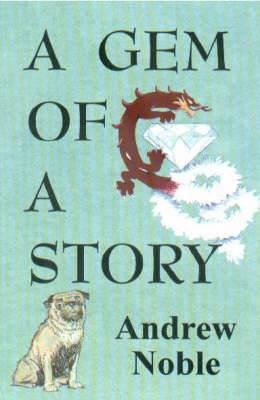 A Gem of a Story