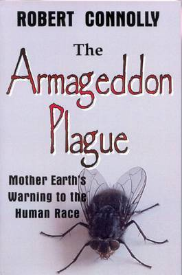 The Armageddon Plague