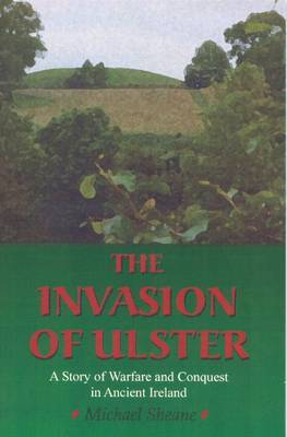 The Invasion of Ulster