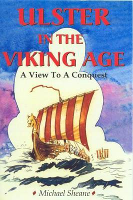 Ulster in the Viking Age