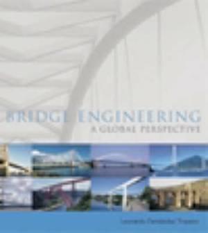 Bridge Engineering: A Global Perspective