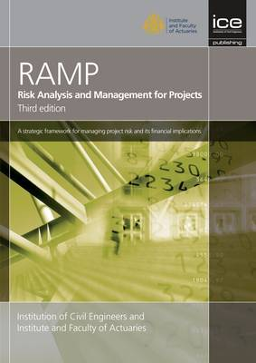 Risk Analysis and Management for Projects (RAMP)