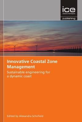 Innovative Coastal Zone Management: Sustainable Engineering for a Dynamic Coast