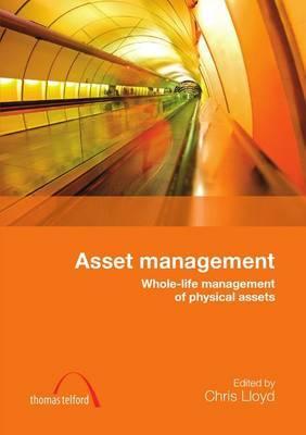 Asset Management book bundle