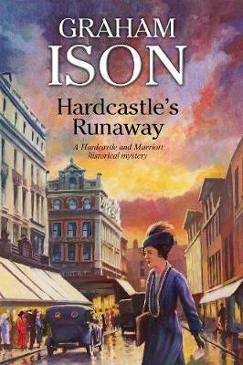 Hardcastle's Runaway