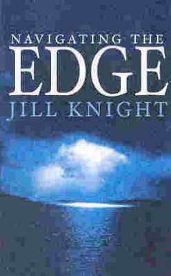 Navigating the Edge