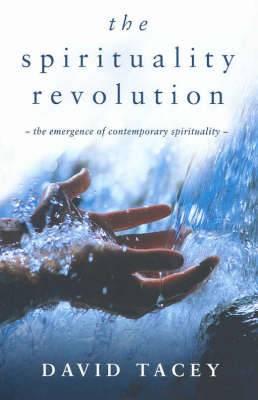 The Spirituality Revolution