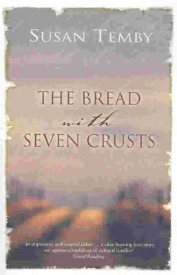 The Bread with Seven Crusts