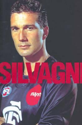 Silvagni