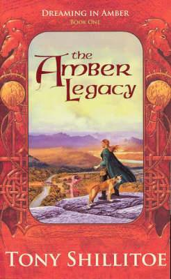 The Amber Legacy