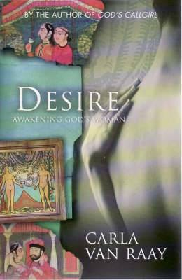Desire: Awakening God's Woman