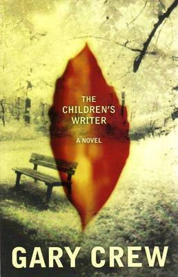 The Children's Writer
