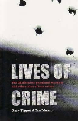 Lives Of Crime