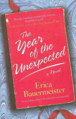 Year of the Unexpected