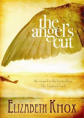 The Angel's Cut