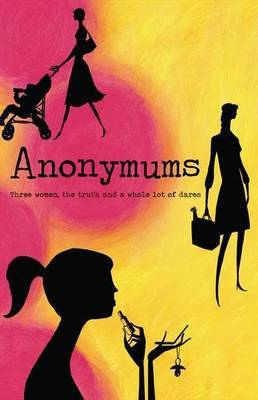 Anonymums