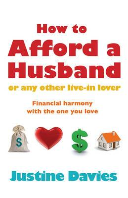 How to Afford a Husband or Any Other Live-in Lover