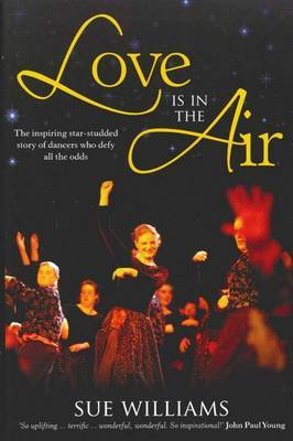 Love Is In The Air: The Heartwarming Story of the Miraculous Merry Makers