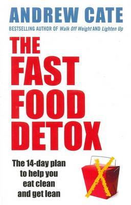 The Fast Food Detox