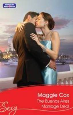 The Buenos Aires Marriage Deal
