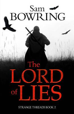 The Lord of Lies