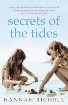 Secrets of the Tides