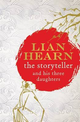 The Storyteller and His Three Daughters