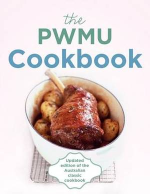 The PWMU Cookbook