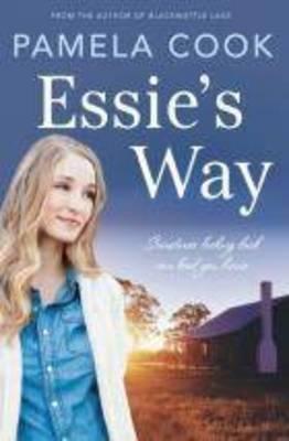 Essie's Way