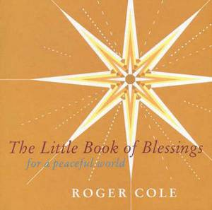 The Little Book of Blessings: For a Peaceful World