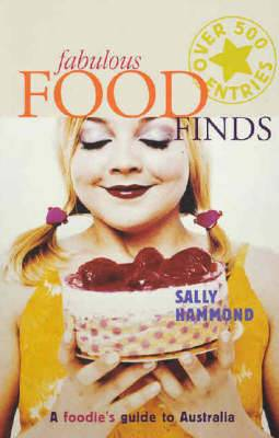 Fabulous Food Finds: a Foodie's Guide to Australia