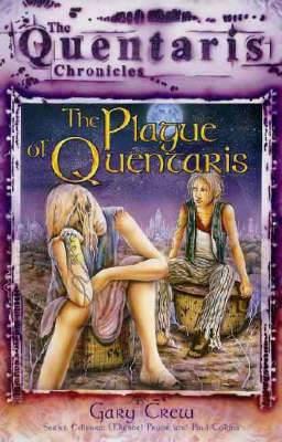 Plague of Quentaris