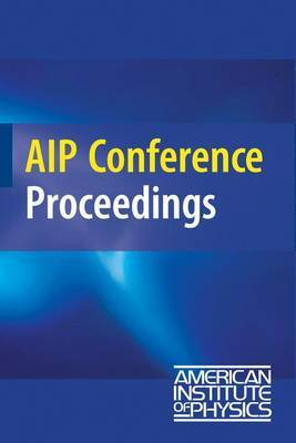 International Conference on Advances in Materials and Processing Technologies (AMPT2010)
