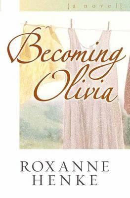 Becoming Olivia