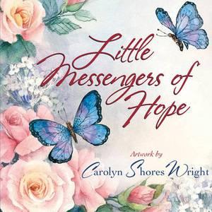 Little Messengers of Hope