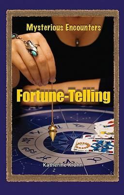 Fortune-Telling