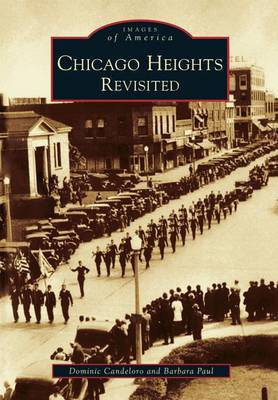 Chicago Heights Revisited