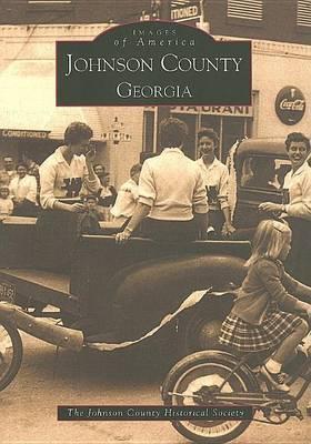 Johnson County: Georgia