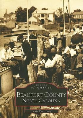 Beaufort County North Carolilna