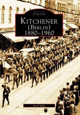 Kitchener (Berlin) 1880-1960