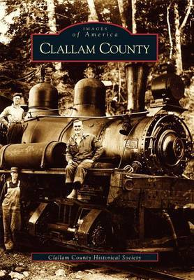 Clallam County, Wa.