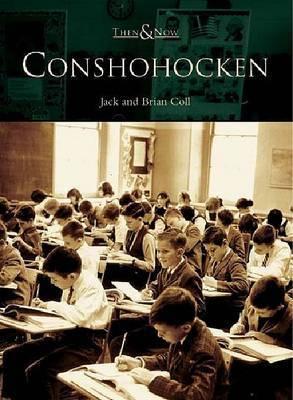 Conshohocken